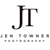 Jen Towner Photography