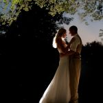 Wedding Jen Towner